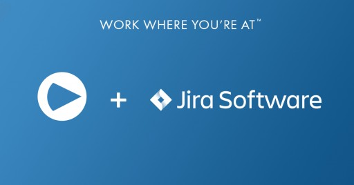 PI® Releases Project Insight for Jira 2.0