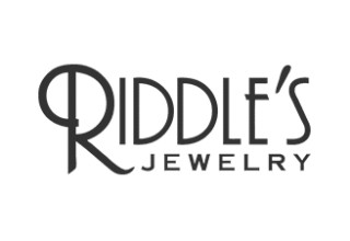 Riddle's Jewelry LOGO