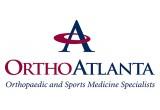 OrthoAtlanta Orthopedic and Sports Medicine Specialists