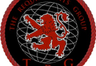 The Requirements Group (TRG)