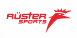 Ruster Sports