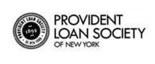 Provident Loan Society of New York Offers a Summer Alternative for Students Short on Cash