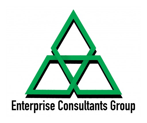 Enterprise Consultants Group Designs a New Process to Fight Collection Efforts Brought on by the IRS's New Private Collection Contractors