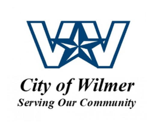Texas Trees Foundation and the City of Wilmer Will Host a Free Tree Distribution Event