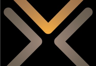 Donnelly Minter & Kelly, LLC Logo