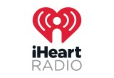 iRead2Know Radio Now Available on iHeartRadio and iHeartRadio Family