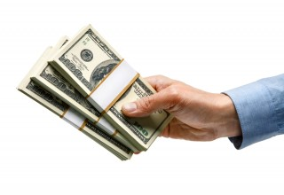 Top 10 Personal Loans 2018