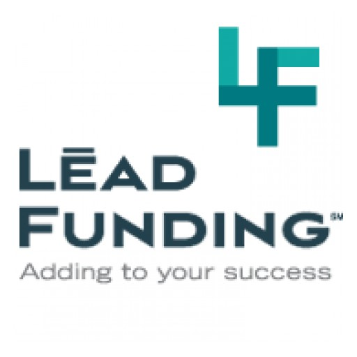 Colorado CEO, Victor Mitchell, Announces Record Month for Lead Funding