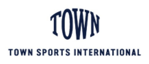 Town Sports International Holdings, Inc. Announces Appointment of Phillip Juhan as Chief Financial Officer