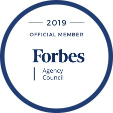 Danny Star Forbes Agency Council