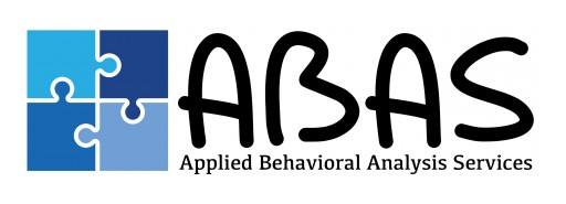 Applied Behavioral Analysis Services Earns 1-Year BHCOE Accreditation Receiving National Recognition for Commitment to Quality Improvement