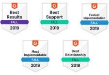 Invoiced Awards