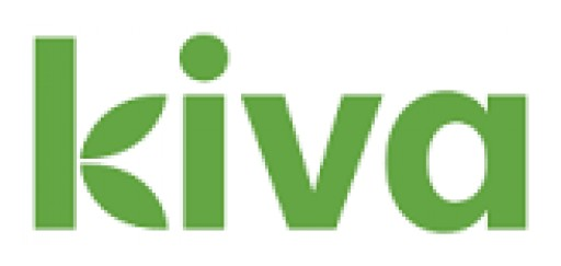Beerbower Advertising & Marketing (BAM) Has Launched a Social Mission to Support Kiva - a Microfinance Nonprofit
