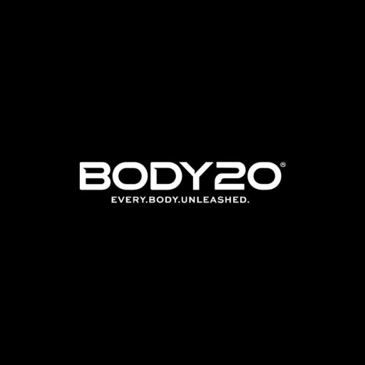 Body20® Studios Offers One-on-One Training Sessions That Maintain Social Distancing, as Well as New COVID-19 Guidelines to Ensure Clients' Health and Safety