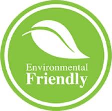 Environmental Friendly