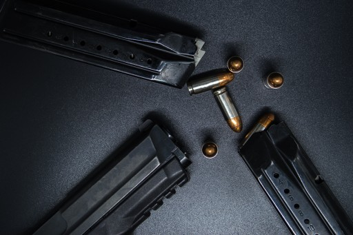 California's Gun Control Laws Fail Again: Thousand Oaks Killer's Magazine(s) Were Illegal, and Incorrect Reporting to the Contrary is False and Irresponsible