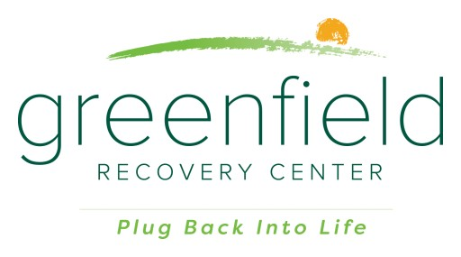 Odyssey Behavioral Healthcare Announces Opening of the Greenfield Recovery Center