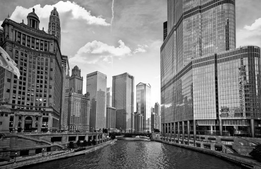 Custom Legal Marketing Opens New Location in Chicago to Better Serve Windy City Lawyers