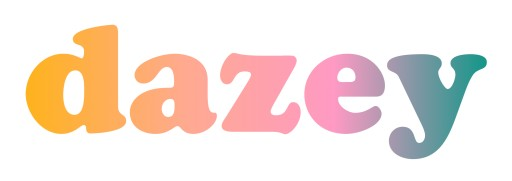 Dazey Exhibits at Indie Beauty Expo Los Angeles 2020 and Debuts Five New CBD-Infused Beauty Products