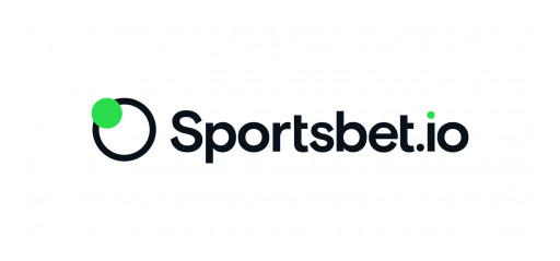 Cricket Legend Brett Lee and Sportsbet.io Both 'Bowl a Bitcoin' as Crypto Community Supports the Covid Crisis in India