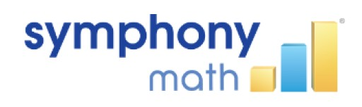 Symphony Math Recognized by Evidence for ESSA for High-Effect Mathematics Solution