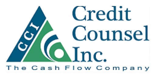 Credit Counsel Inc. Discusses How They Collect Debts in a Timely and Stress-Free Manner