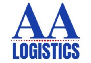 AA Logistics Trucking reduces costs that businesses incur when moving freight.