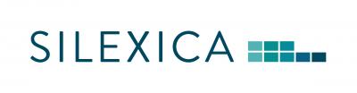 Silexica GmbH