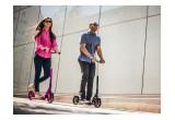 Micro Kickboard Adult Scooters