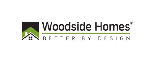 Woodside Homes Central Valley Division Names Its First Woman President