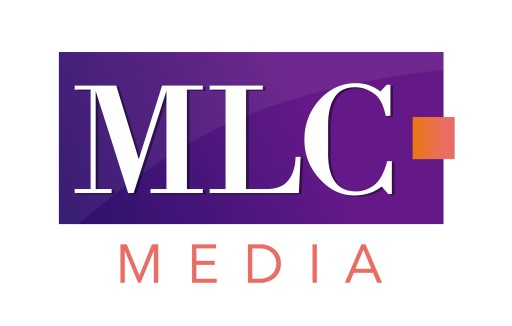 MLC Media Launches Mas Flo 104.9 FM Radio Station in San Diego, CA