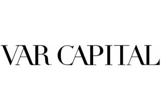 VAR Capital Logo