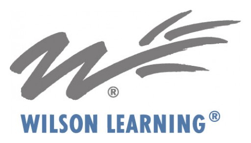 Wilson Learning Sharpens Negotiation Skills in Today's Complex, Global Sales Environment