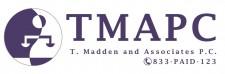 T. Madden & Associates, P.C.