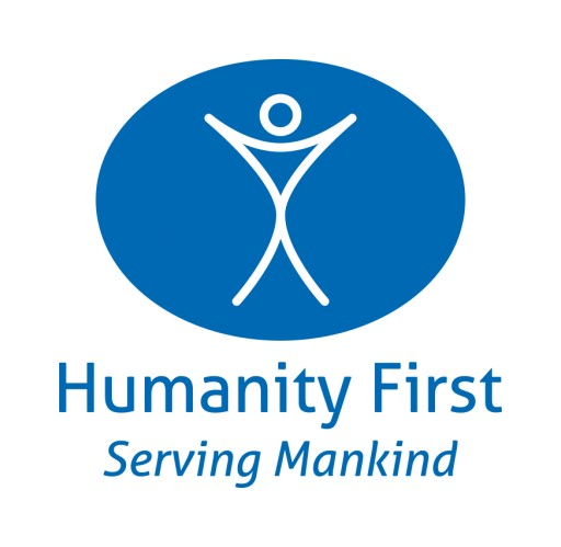 Humanity First USA Launches Fast to Feed  Campaign During the Month of Ramadan