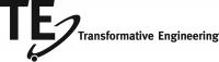 Transformative Engineering