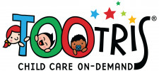TOOTRiS On-Demand Child Care