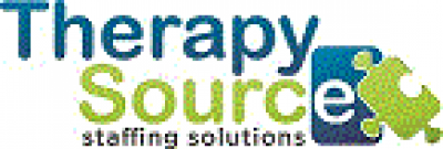 Therapy Source, Inc.