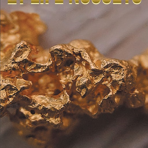 Author Dan Ingram's New Book '21 Life Nuggets' is a Powerful Guide to Achieving Goals and Elevation of Oneself.