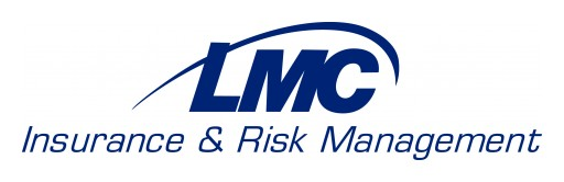 LMC Insurance Launches New Online Renters' Insurance Service, With a Give-Back Program