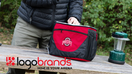 Logo Brands Nationally Expands Product Offerings for The Ohio State University