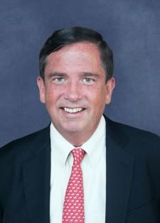 Barclay Leib