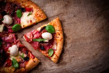 Fontana Forni - Best Outdoor Pizza Ovens on the Market
