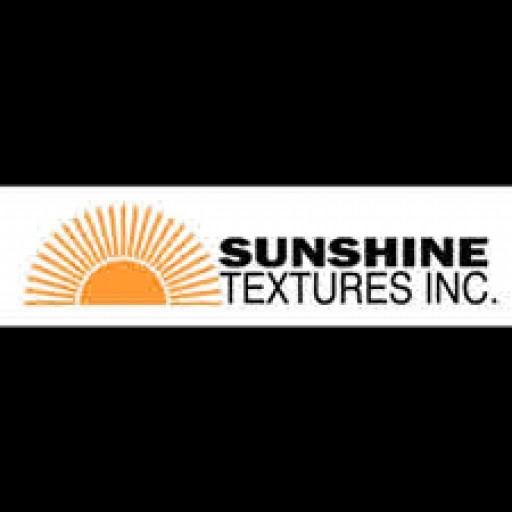 Sunshine Textures On the Importance of Popcorn Removal Services