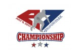 A7FL 2017 Championship