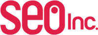 SEO Inc