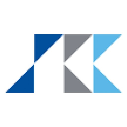 Shepherd Kaplan Krochuk Promotes Stephen M. Brackett to President and Co-Head of Alternative Investments
