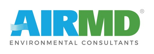 AirMD Launches 'Employ America' Environmental Affiliate Program