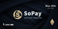 SoPay Banner
