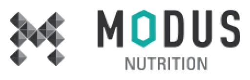 Modus Nutrition Completes Requirements for NSF International's Coveted NSF Certified for Sport® Program for Power On, Power Off and Modus